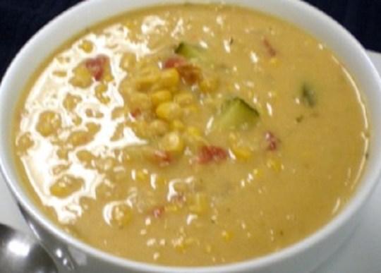 souppastacorn