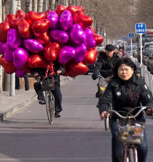 valentine-balloons