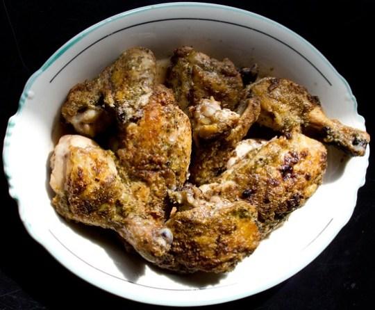 part2chicken
