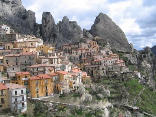 Basilicatacover
