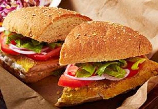 sandwichfish