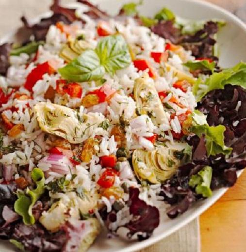dinnersalad2