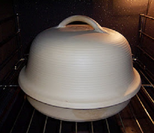 bread-machine-french-bread-baking