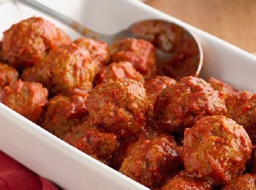 meatballscover2