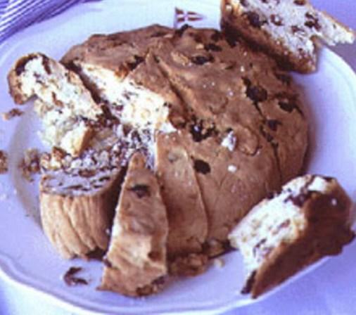 125-15_genovese_sweet_bread_250