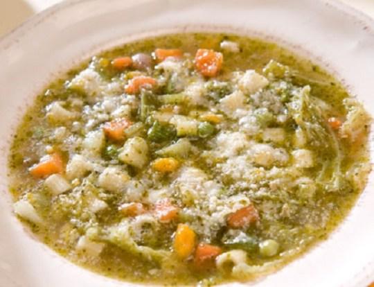 minestrone-col-pesto-dsc_95-1