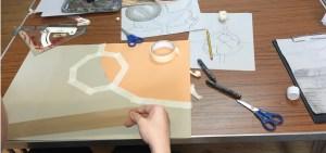 Chapel-Gallery-workshop-4-jo-vincent