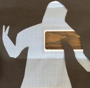 reaching-figure-workshop-jo-vincent-glass