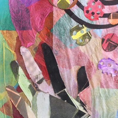 collaged-hand-workshop-jo-vincent-glass
