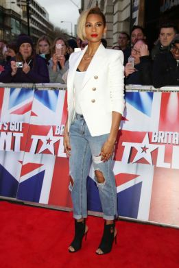alesha-dixon-britain-s-got-talet-red-carpet-arrivals-liverpool-1-26-2016-1