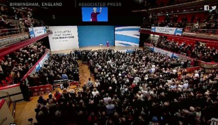 Theresa May1
