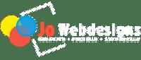 Website design Saskatoon