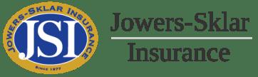 Jowers-Sklar Insurance - Rome, GA