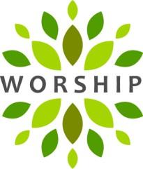 subhead_worship