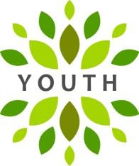 subhead_youth
