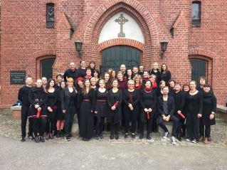 Ostseetour 2018 | Ahlbeck