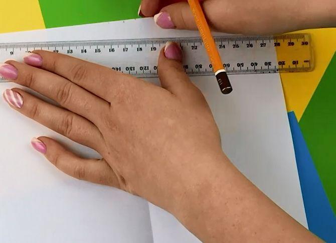 Жаппай снежинкаларды кесіңіз: 521 жылғы өмір 2021 жылғы өмірді қуаныш-өкпеліктер