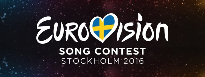 Ανακοινώθηκε η σειρά εμφάνισης στους ημιτελικούς της Eurovision. Δείτε σε τι θέση εμφανίζονται Ελλάδα & Κύπρος!