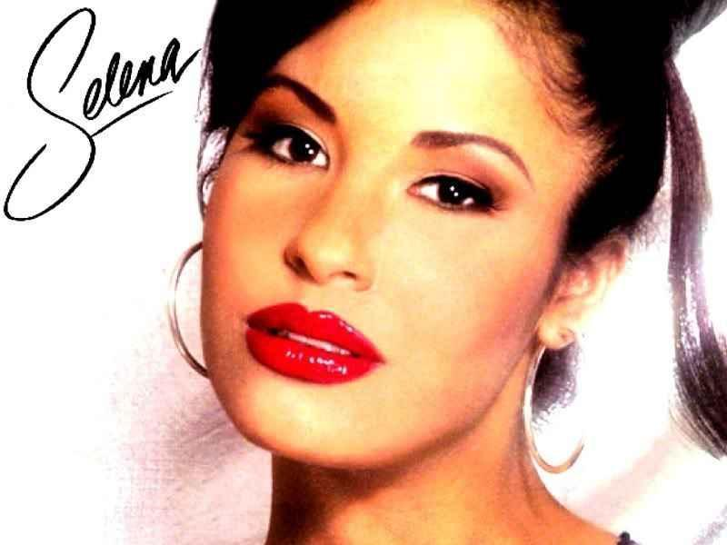 Image result for selena singer