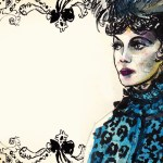 Anna Karenina: The Beauty and Tragedy of Life