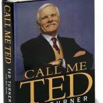 'Call Me Ted' Book Review