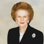 25 Powerful Quotes from the Iron Lady, Margaret Thatcher