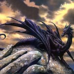 31 Dragon-Slaying Quotes from 'Do the Work' by Steven Pressfield