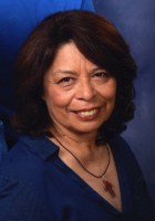 Gloria Castro