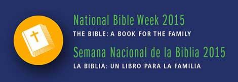 National Bible Week 2015 bilingual-banner-700w-thumbnail
