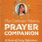 CMom Prayer Companion Button