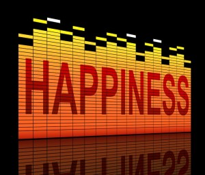 Happiness Concept by Creative Soul (dollarphotoclub.com)