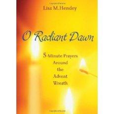o-radiant-dawn