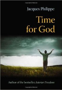 Time for God cover 411hjz2baQL._SX343_BO1,204,203,200_