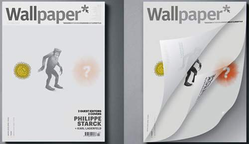 wallpaper-october-1
