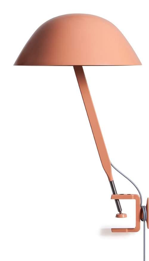 LAMPE DESIGN INGA SEMPE W103 sempé