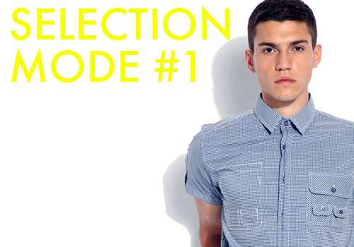SELECTION_MODE_2