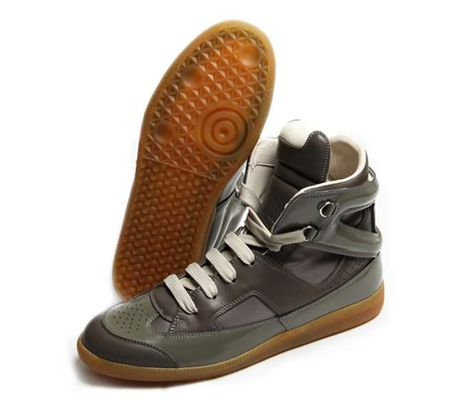 Sneakers Desirable 10 Most Jo Yana hrCxdsQBt