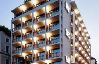 new-hotel_facade_9860-new