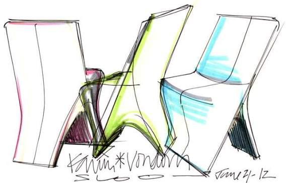 SLOO_Sketch-(1)