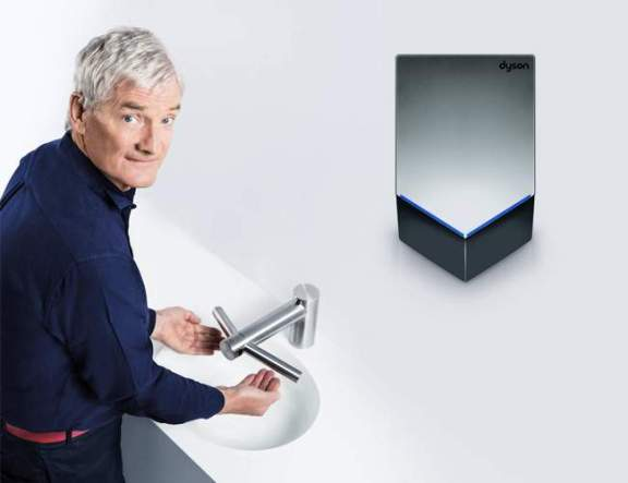 Dyson--AIRBLADE-TAP-AIRBLADE-V
