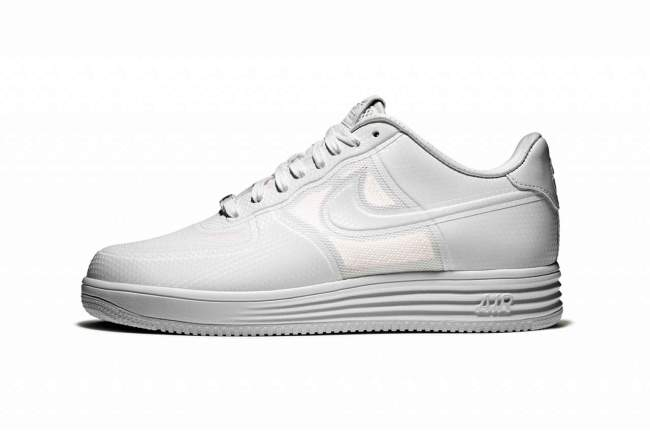 TOP EBAY SNEAKERS nike-lunar-force-1-xxx-white-2