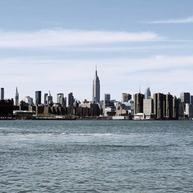 NEW-YORK-BROOKLYN_BLOG