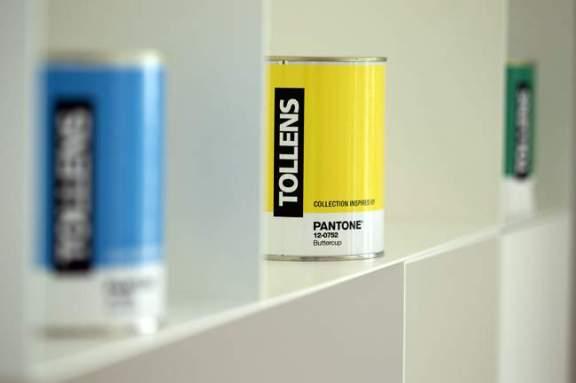 Tollens-Pantone---Pots