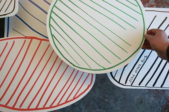 COLLAGE-TABLE_BONALDO_Custom-version_LeVif-Knack-Weekend_07-Making-of