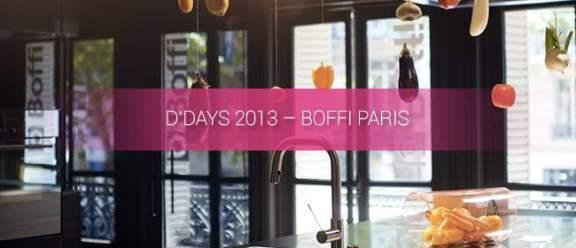 DDAYS-GABARIT_BOFFI-PARIS