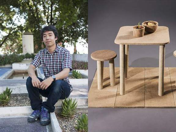 design parade-2013-award-3