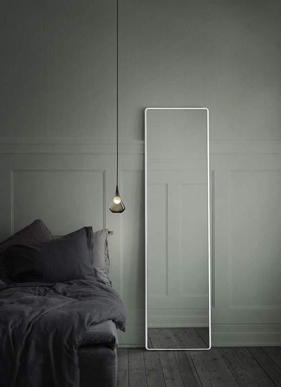 vipp_mirror_bedroom_low