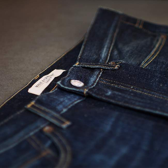 LEVIS MADE AND CRAFTED SHUTTLE_3BLOG