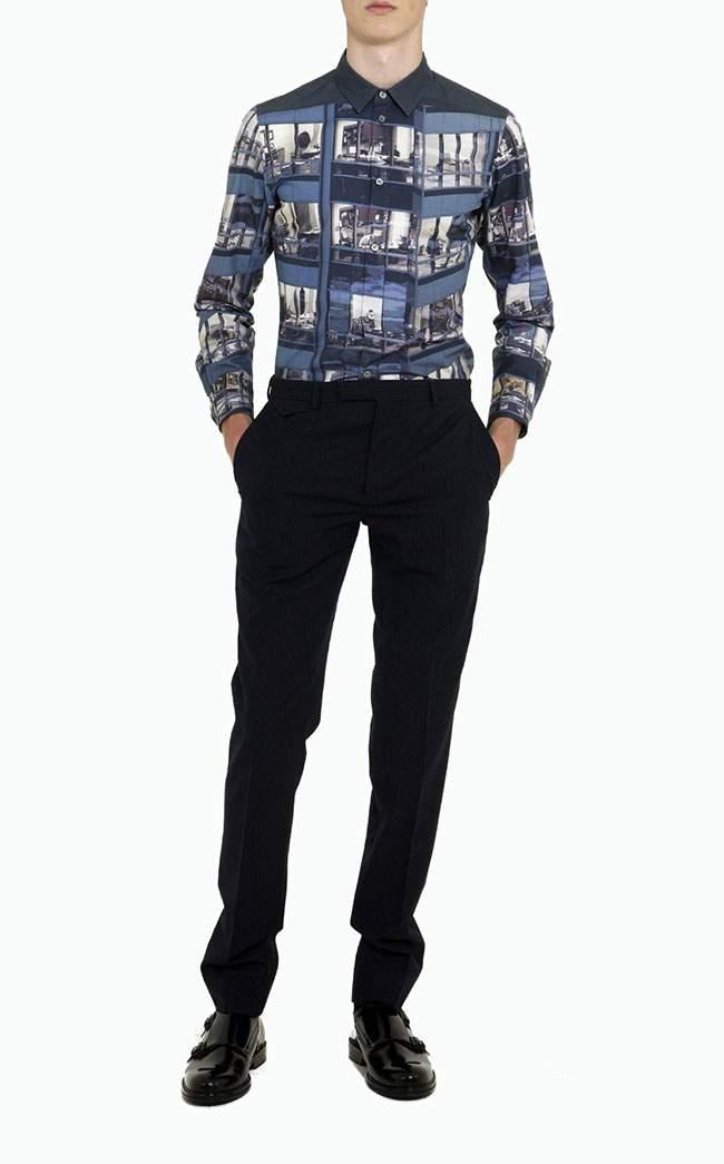 Printed-shirt-1550CH79-0099-Carven-1