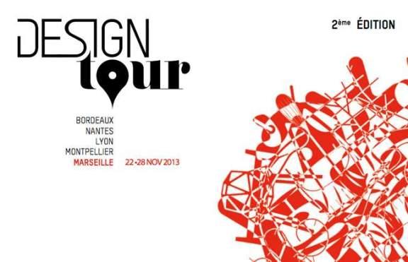 DESIGN-TOUR-2013